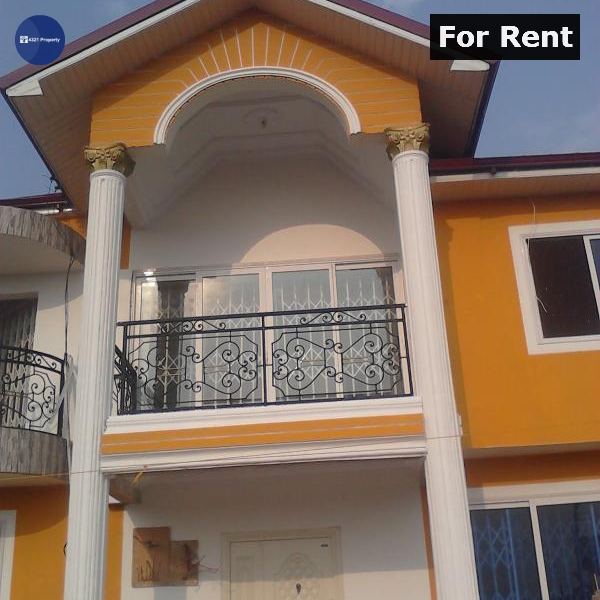 House For Rent Ad: House Rent Accra Ad:692612