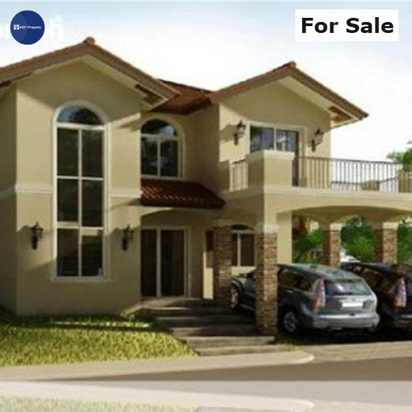 House for sale cavite city ad 720057 for King s fish house laguna hills