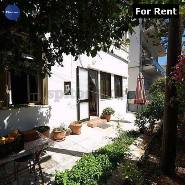 Apartment Classifieds Ny: Apartment / Flat Rent Chania Crete Ad:698671
