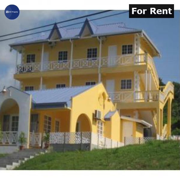 House For Rent Ad: House Rent Scarborough Ad:240569