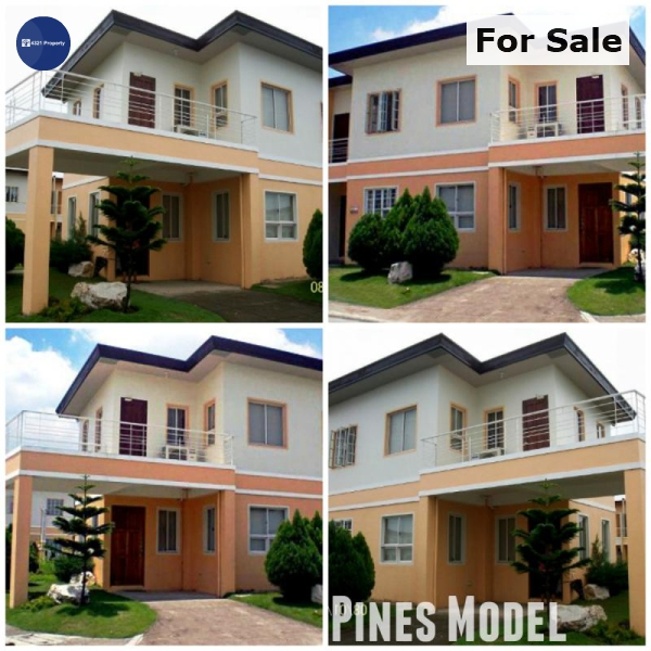 House for sale cavite city ad 720102 for King s fish house laguna hills