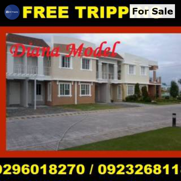House for sale imus cavite ad 709171 for King s fish house laguna hills