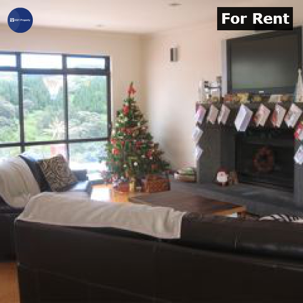 House For Rent Ad: House Rent Auckland Ad:67071