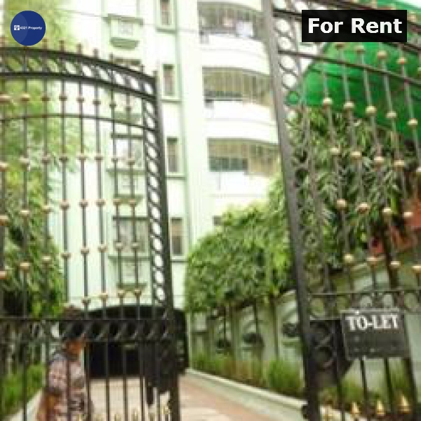 Apartment Classifieds Ny: Apartment / Flat Rent Dhaka Ad:262447