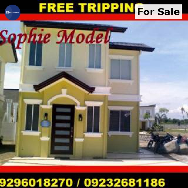 House for sale cavite ad 709167 for King s fish house laguna hills