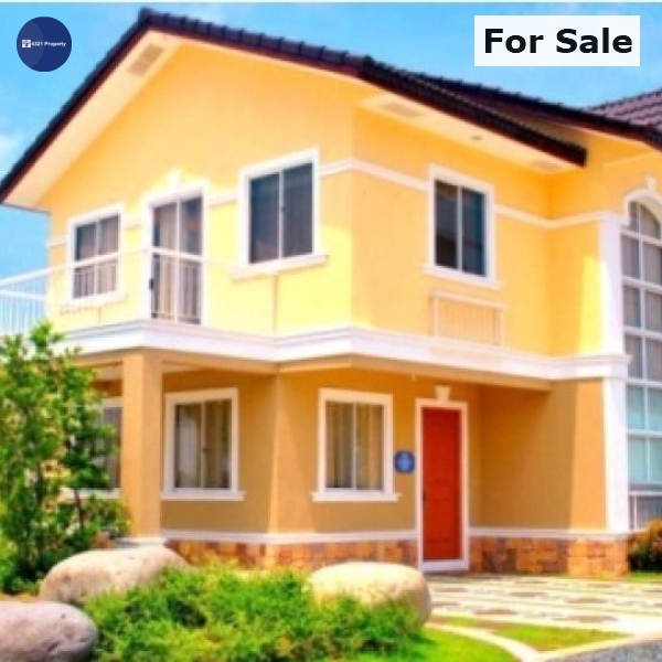House for sale cavite city ad 720759 for King s fish house laguna hills