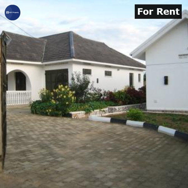 House For Rent Ad: House Rent Mbarara Ad:120056