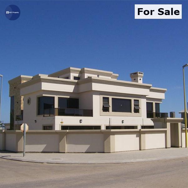 House For Sale Swakopmund Ad 726826