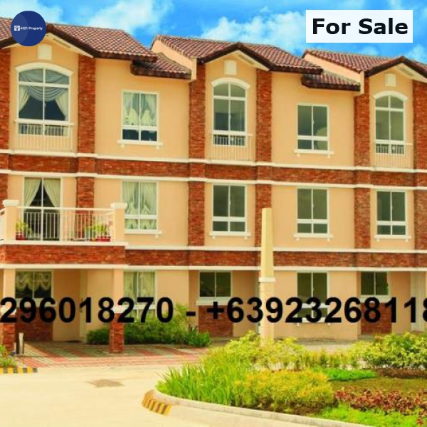 House for sale bacoor cavite ad 709186 for King s fish house laguna hills