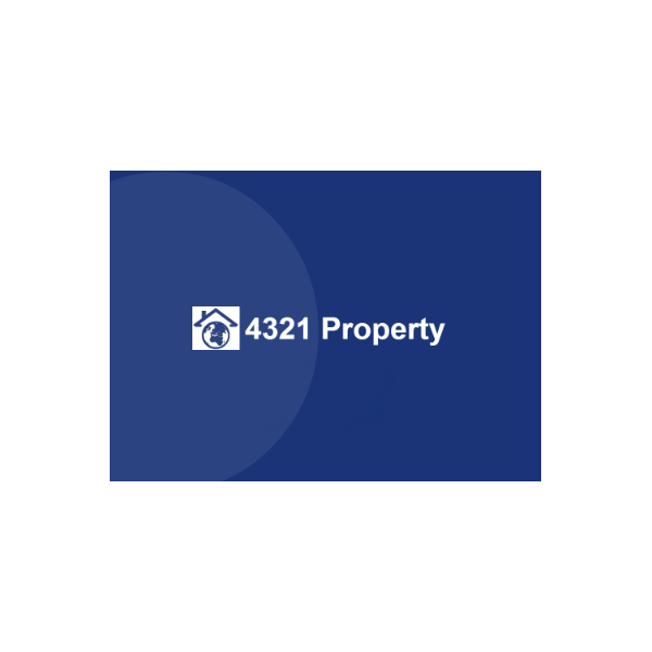 Apartment Rental Ads: Apartment / Flat Rent Swieqi Ad:140266