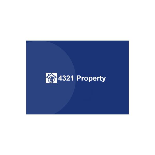 Villa For Sale Wielin Near Koszalin Ad:4790