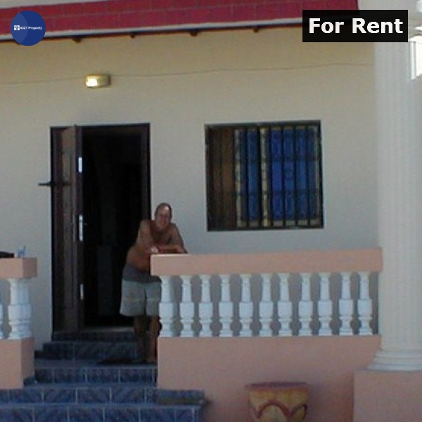 Ads For Apartments For Rent: Apartment / Flat Rent Brusubi Ad:46913