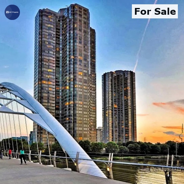 Apartment / Flat For Sale Toronto Ad:910383