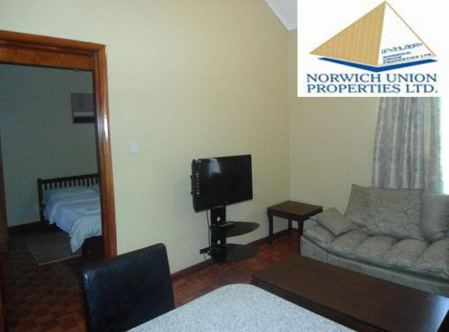 Apartment flat rent nairobi ad 688112 - 2 bedroom apartments for rent in nairobi ...