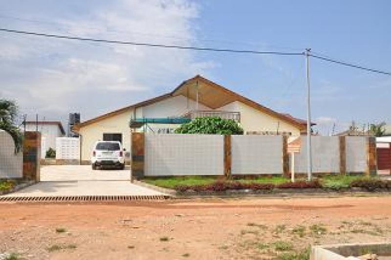 Ghana Greater Accra Accra House for Sale also For Sale likewise Finding Hidden Mickeys At Disney World together with Reviewing 2015 In 15 Myjoyonline Photos as well Un pleted Houses For Sale In Accra Ghana. on kokrobite ghana real estate