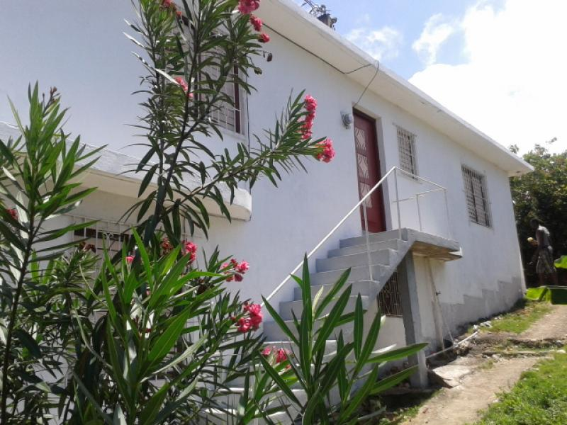 House For Sale Montego Bay Ad 707593