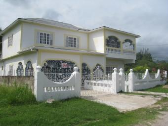 Rooms For Rent In Catherine Hall Montego Bay