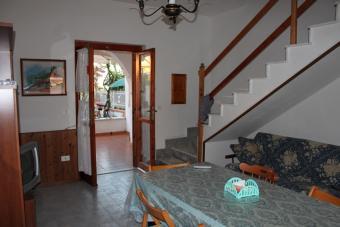 Купить квартиру в скалее италии недорого