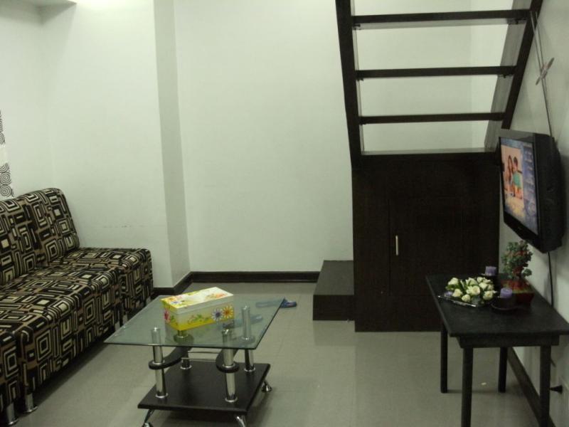 Apartment Flat Rent Manila Ad 679186