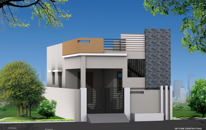 house coimbatore
