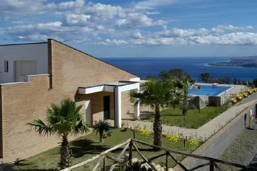 Villa di lusso a Soverato