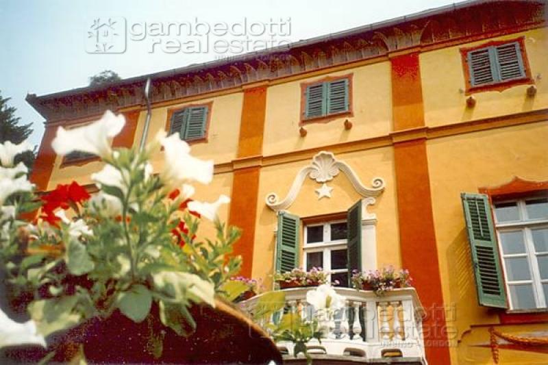 I prezzi degli immobili a Cuneo vicino al mare