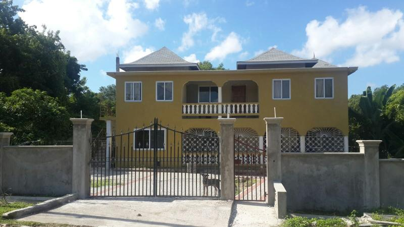 House for sale montego bay ad