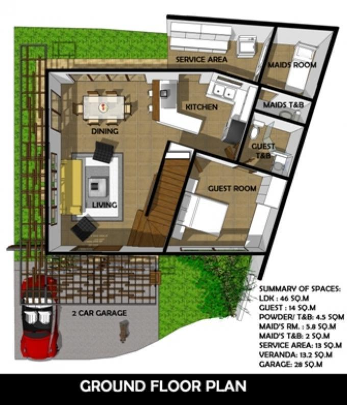 House For Sale Cebu City Ad799655 : 130805418617332713 from www.4321property.com size 680 x 793 jpeg 82kB