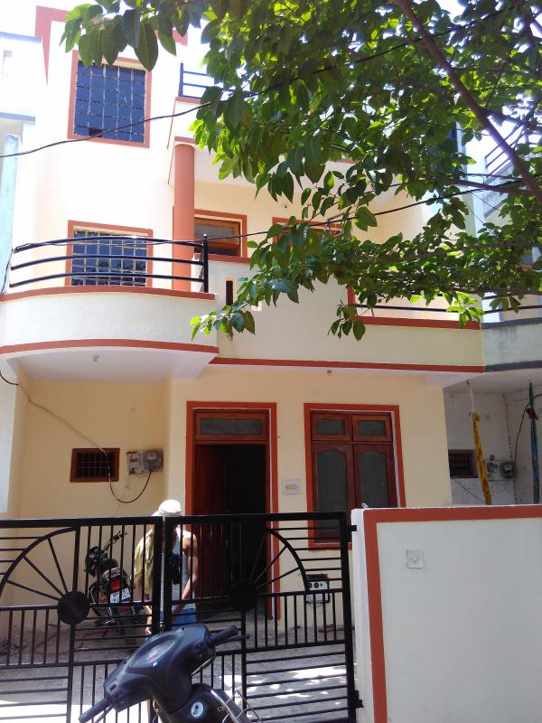 house jabalpur