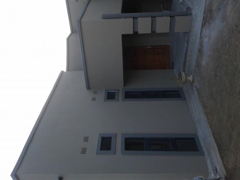House Chilanga House For Sale Chilanga Ad 817810