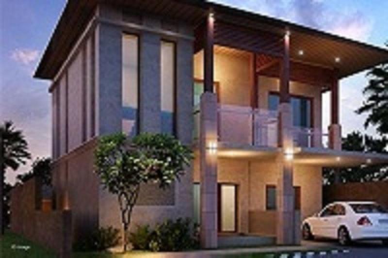 villa bangalore - bengaluru