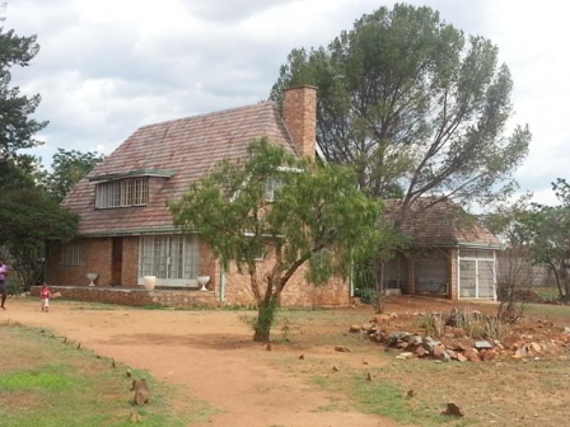 house bulawayo house for sale bulawayo ad 734711