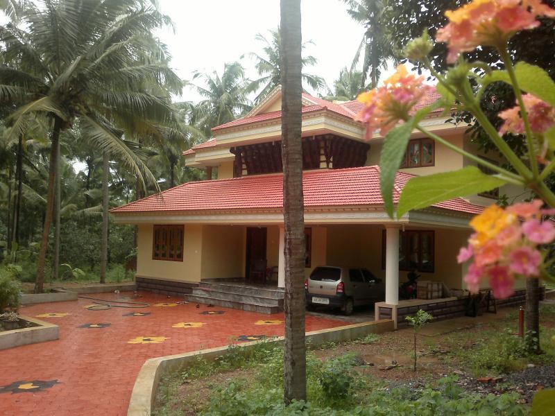 house kasaragod