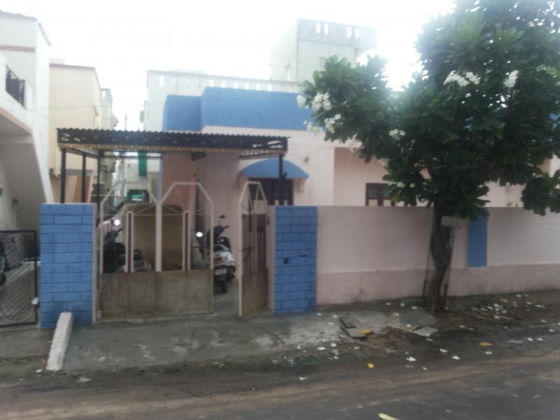 house vadodara