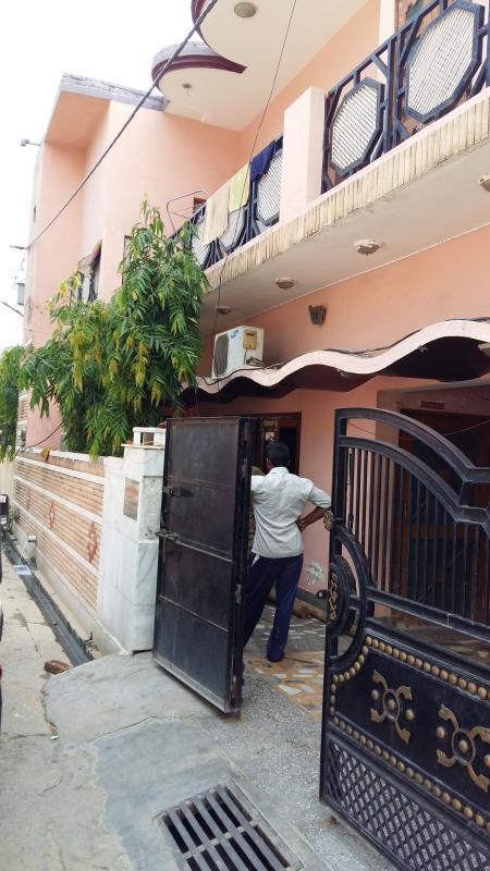 house aligarh