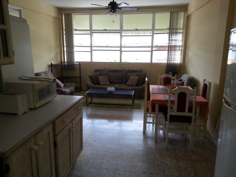 Apartment Flat Rent Port Of Spain Ad 844153