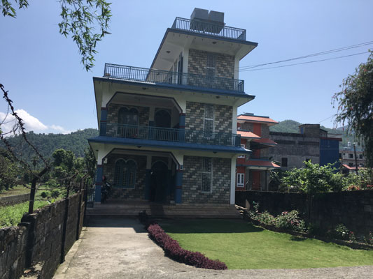 Buy house in pokhara nepal 28 images buy house in for Buy guest house