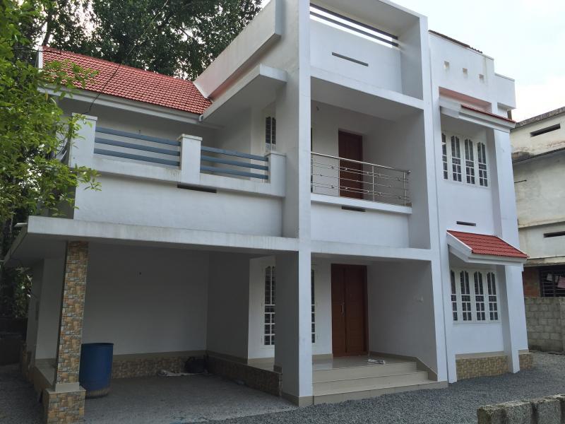 house ernakulam