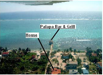 House For Sale Ambergris Caye Ad 32981