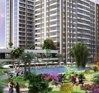 Ntowers istanbul goodInvestment Istanbul