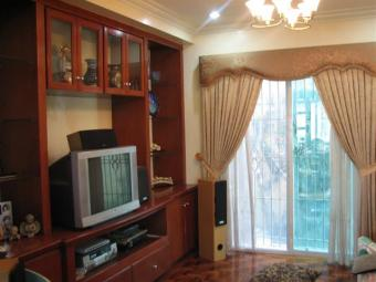 FOR SALE-Home in Quezon City Quezon City