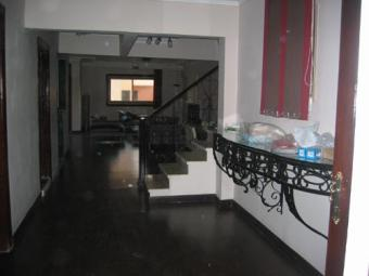 300 m Duplex for rent or sale Cairo