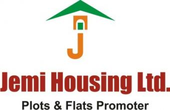 Approved   Plots   Available Chennai