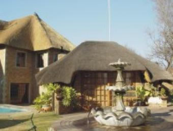 exclusive property for sale Benoni