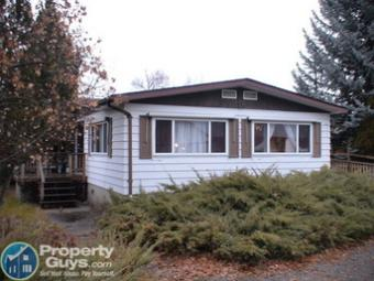 Picture Perfect Community Grand Forks