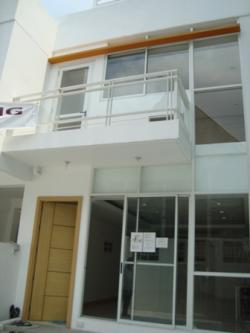 Townhouse for sale in Mandaluyon Mandaluyong
