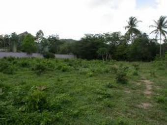 lands for sale Accra
