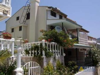 FOR SALE LOVELY VILLA KUSADASI!! Kusadasi
