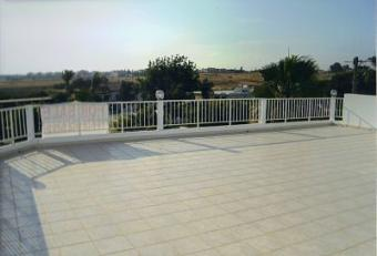 2 Bedroom Apartment *Great Deal* Sotira