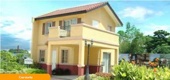House & Lot Ready for Occupancy Las Piñas